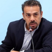 "Senador de BCS pagó 100 mil pesos por doctorado ""PATITO"""