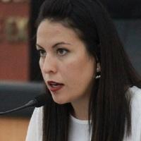 MORENA sacó de la lista a la mayoría de periodistas de Baja California Sur