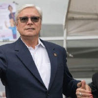#URGENTE: ¡Se busca que Tijuana sea la nueva capital de Baja California!
