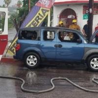 En La Paz BCS: ¡Se suicidó luego de ganarse la lotería!