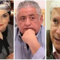 #ESCÁNDALO: Red de corrupción desmorona el gobierno de Bonilla