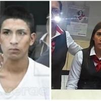 ATENCIÓN: ¡Asaltante resultó ser hermano de la cajera de Santander!