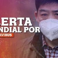 Confirman: ¡En dos semanas llega coronavirus a Baja California!