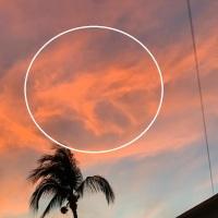 ¡En pelea celestial vista en Los Cabos, ángeles expulsan al demonio!
