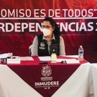 Ni en agosto habrá el famoso Medio Maratón Internacional en Ensenada