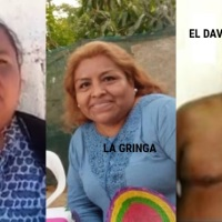¡Llegaron de Guerrero y Oaxaca a invadir tierras en Los Cabos!