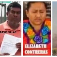 A nombre de Andrés Manuel López Obrador ejecutan invasión en Los Cabos