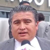 Denunciado ante FGR un diputado de MORENA en Baja California Sur