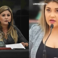 En el Congreso de Baja California Sur pierde #Morena... ¡Y feo!