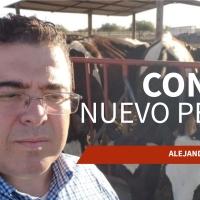 Alejandro Lage: ¡el mejor de MORENA a gubernatura de Baja California Sur!