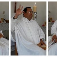 URGENTE: ¡Sacerdote pide la cabeza del Obispo de La Paz!