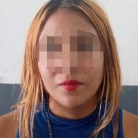 TIJUANA: ¡La buscaban sus familiares en Estados Unidos!