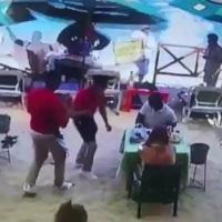No le pagaron ni el funeral a mujer atropellada por Jet Ski en Cabo San Lucas
