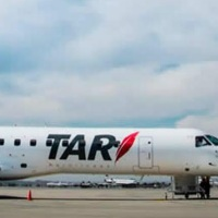 ¡Inicia TAR con conexión de 4 estados con Sudcalifornia!