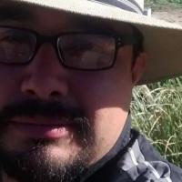 ¡Comando armado asesinó al defensor del agua Oscar Eyraud!