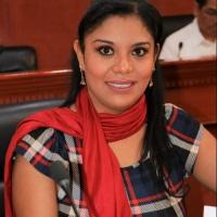 Baja California: Se va a prohibir trabajar TATUADORES ambulantes