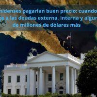 ¡Lopezobradorista propuso la venta de la península de Baja California!