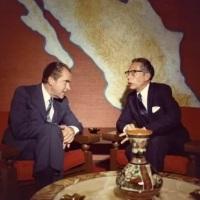 Díaz Ordaz se negó a entregar península y Golfo a los Estados Unidos