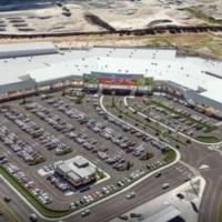 Millonarias inversiones en dólares para el municipio de Ensenada