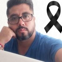 ¡En BCS prueban que maltrato laboral llevó a la muerte a un periodista!
