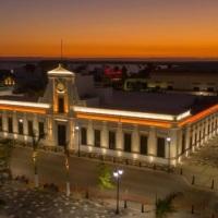 Próximas inversiones podrían mejorar la economía de Baja California Sur