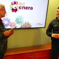 ¡Le pedirán a AMLO más dinero para obras en Ensenada!