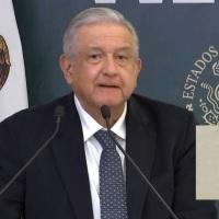 Ordena AMLO el cierre inmediato de Constellation Brands en Mexicali