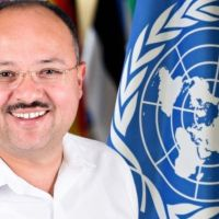¡ONU comete un fraude en Baja California Sur a través de alcalde de MORENA!
