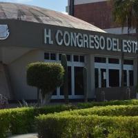 ¡En Baja California Sur reciben duro revés diputados de MORENA!