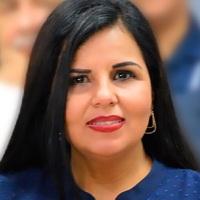 Alcaldesa de Los Cabos deja #MORENA y se va a incorporar al #PVEM