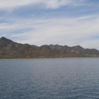 ¡En Baja California Sur venden esta isla!