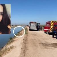 #MEXICALI: ¡La joven tiene huellas de violencia en el cuerpo!