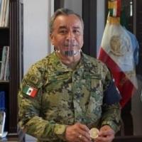 ENSENADA: Sobre el suicidio del comandante de la naval