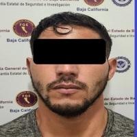#TIJUANA: ¡Embarazó a la adolescente que violó!