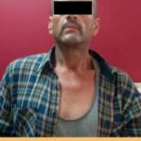 MEXICALI: Tío fisgón espiaba a su sobrina mientras se bañaba